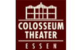 Colosseum Theater Essen