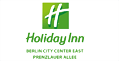 Holidayinn Berlin