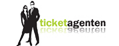 Ticketagenten