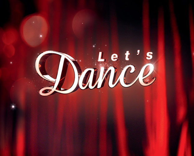 Let S Dance Tv Show Tickets Tvtickets De
