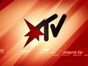 Stern Tv AdreГџe